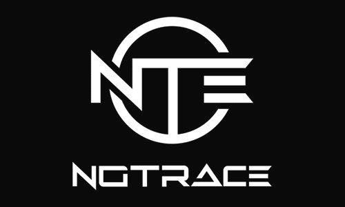 Maurice aka NoTrace